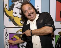 Ron Jeremy picture G549570