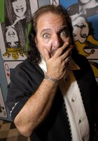Ron Jeremy picture G549571