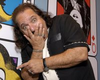 Ron Jeremy picture G549572
