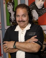 Ron Jeremy picture G549573