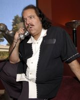 Ron Jeremy picture G549574
