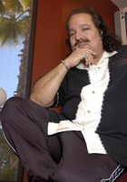 Ron Jeremy picture G549576
