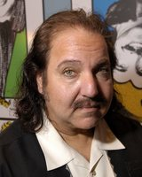 Ron Jeremy picture G549577