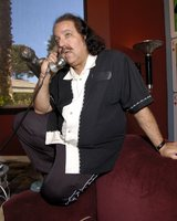 Ron Jeremy picture G549580