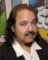 Ron Jeremy picture G549581