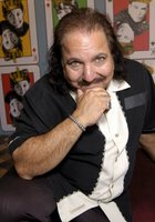 Ron Jeremy picture G549583