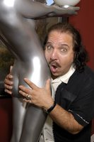 Ron Jeremy picture G549584