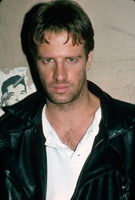 Christopher Lambert picture G549681