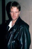 Christopher Lambert picture G549682