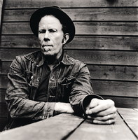 Tom Waits picture G549709