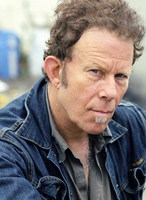 Tom Waits picture G549711