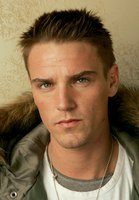 Riley Smith picture G549716