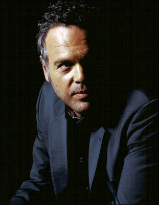 Vincent DOnofrio poster G549820