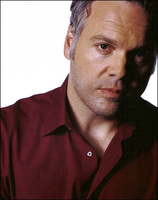 Vincent DOnofrio picture G549821