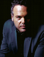 Vincent DOnofrio picture G549822