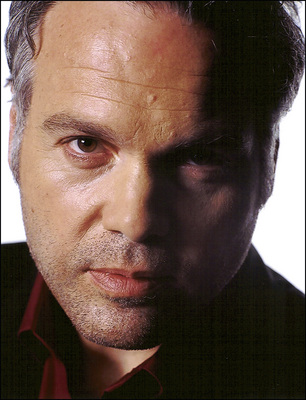 Vincent DOnofrio poster G549823