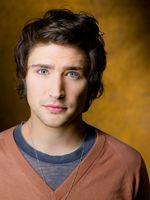 Matt Dallas picture G549827