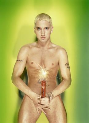 Eminem poster G549925