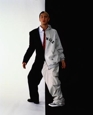 Eminem poster G549926