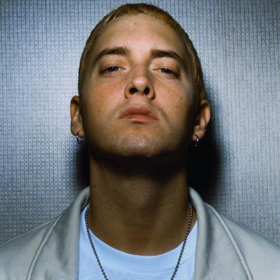 Eminem poster G549927