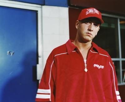 Eminem poster G549928