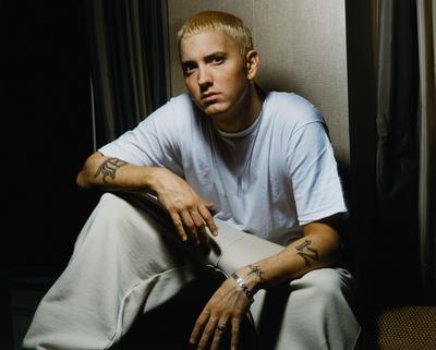 Eminem poster G549930