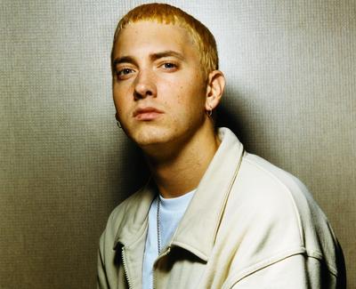 Eminem poster G549936