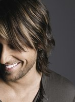 Keith Urban picture G154634
