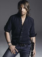 Keith Urban picture G162847