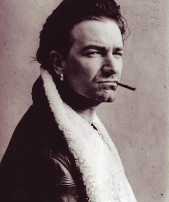 Bono poster G549952