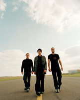 Muse picture G550031