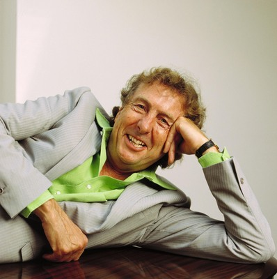 Eric Idle poster G550045