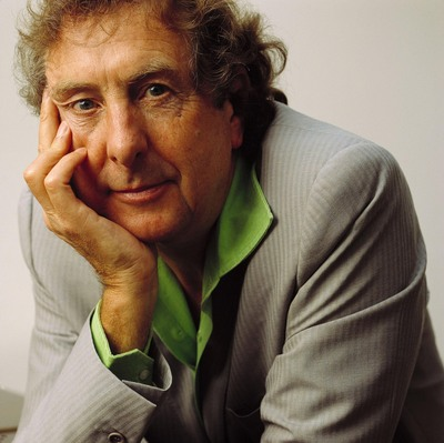Eric Idle poster G550047