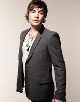 Ed Westwick picture G322860