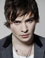 Ed Westwick picture G550055