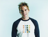 Seann William Scott picture G550283