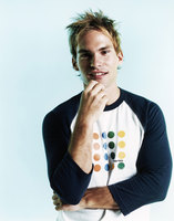 Seann William Scott picture G550287