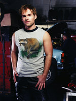 Seann William Scott picture G550288