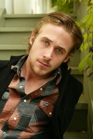 Ryan Gosling picture G550336