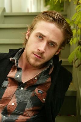 Ryan Gosling poster G550336