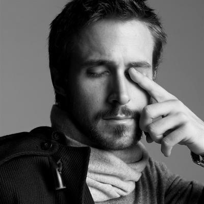 Ryan Gosling poster G550339