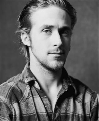 Ryan Gosling poster G550343