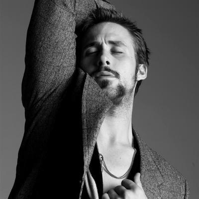Ryan Gosling poster G550346