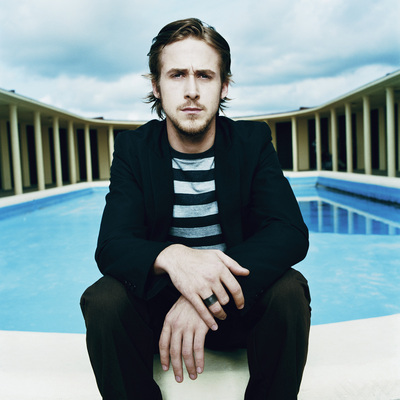 Ryan Gosling poster G550349