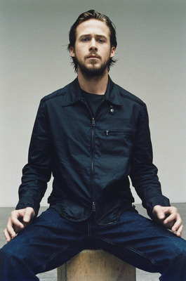 Ryan Gosling poster G550360