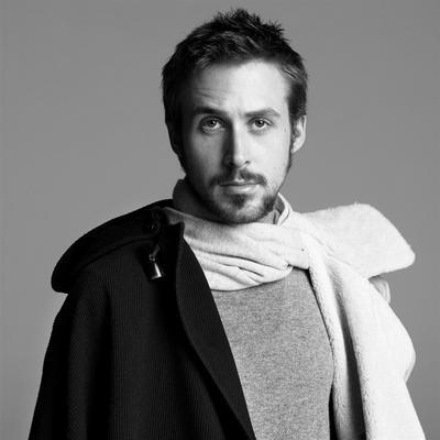 Ryan Gosling poster G550372