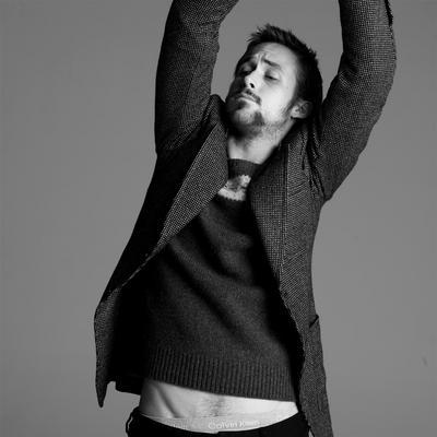 Ryan Gosling poster G550381