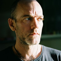 Michael Stipe picture G550415