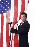 Stephen Colbert picture G550538