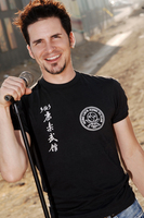 Hal Sparks picture G550589
